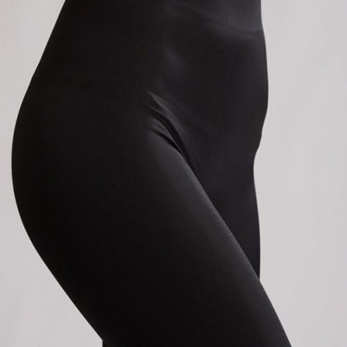 2275-BLACK-SIDE